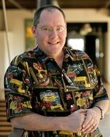 [转]John Lasseter 坚持的七大创意原则 - 秒大刀 - 秒大刀的城堡
