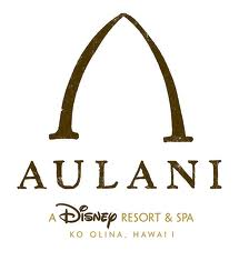 Aulani, A Disney Resort and Spa