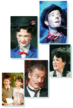 Musical cast mary poppins.jpg