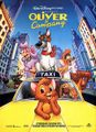 Poster oliver and company theatrical 1988.jpg