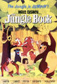Jungle book poster theatrical.jpg
