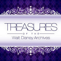 D23 expo disney archives.jpg